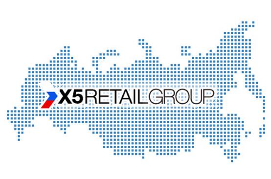 retailgroup